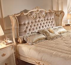 Кровать 904 фабрика Florence Art
