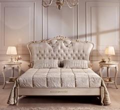 Кровать 902 фабрика Florence Art