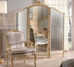 Кресло 206/P фабрика Florence Art