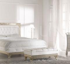 Кровать Patrizia фабрика Keoma