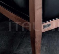 Кресло Montecarlo фабрика Keoma