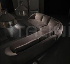 Модульный диван Dolly фабрика Keoma
