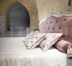 Кровать Lisa фабрика Keoma