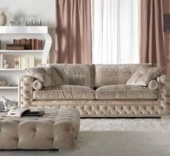 Модульный диван Cliff фабрика Epoque