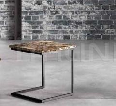 Журнальный столик T63 фабрика Gamma Arredamenti