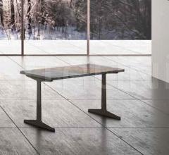 Журнальный столик T70 фабрика Gamma Arredamenti