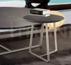 Журнальный столик T50 фабрика Gamma Arredamenti