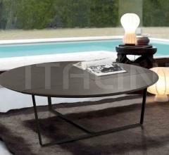 Журнальный столик T51 фабрика Gamma Arredamenti