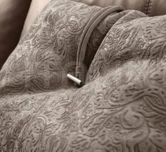 Итальянские подушки - Декоративная подушка ROYAL фабрика Gamma Arredamenti
