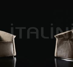 Кресло CHARLOTTE фабрика Gamma Arredamenti