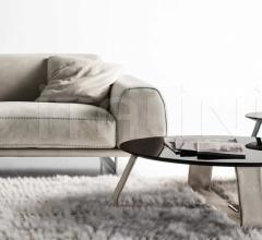 Журнальный столик T04 – T05 – T06 – T07 фабрика Gamma Arredamenti