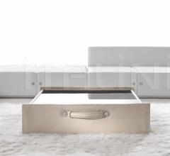 Журнальный столик T08 – T09 – T10 – T11 – T13 фабрика Gamma Arredamenti