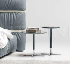 Журнальный столик T26 – T27 – T28 фабрика Gamma Arredamenti