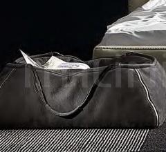 Интерьерная сумка B01 фабрика Gamma Arredamenti