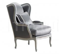 Кресло CR.201 фабрика Stella Del Mobile