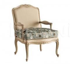 Кресло CR.205 фабрика Stella Del Mobile