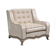 Кресло CR.220 фабрика Stella Del Mobile
