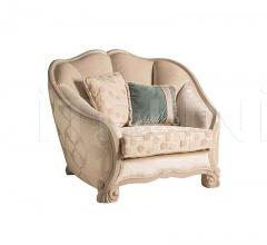 Кресло CR.225 фабрика Stella Del Mobile