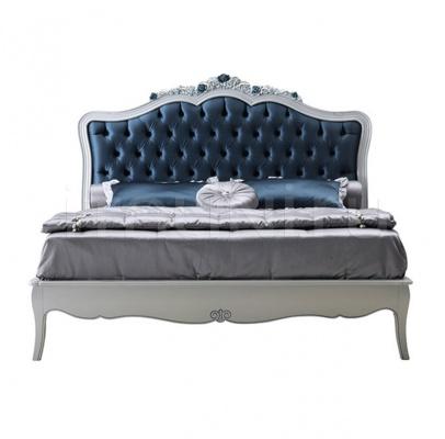 Кровать CR.130