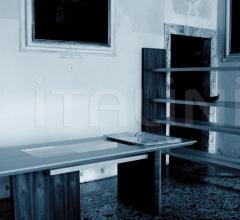 Стол обеденный Cartesia 5795 фабрика Morelato
