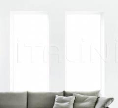 Модульный диван Chemise фабрика Living Divani