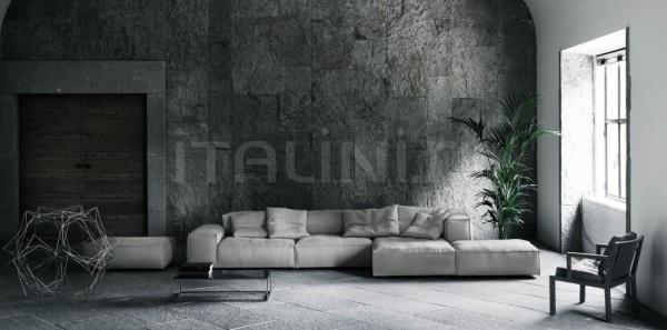 Модульный диван NeoWall