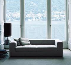 Диван-кровать Wall Sofa Bed фабрика Living Divani