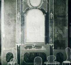 Итальянские стулья - Стул Family Chair фабрика Living Divani