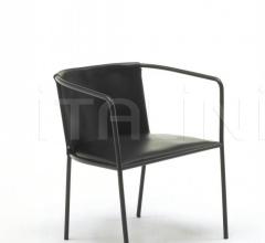Итальянские стулья - Стул Maja D фабрика Living Divani