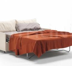 Диван-кровать Chemise Sofa Bed фабрика Living Divani