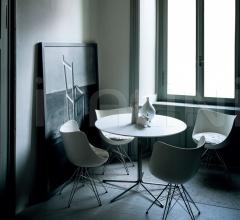 Итальянские барные столы - Барный стол Jelly фабрика Living Divani