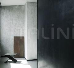 Итальянские стулья - Табурет Anin фабрика Living Divani