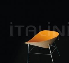 Кресло Bloom фабрика Living Divani
