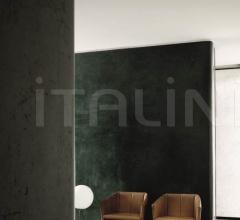 Кресло Fold фабрика Living Divani
