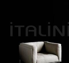 Кресло Rod фабрика Living Divani