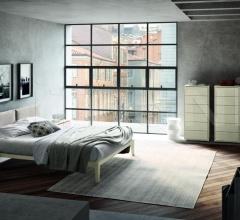 Кровать Relax фабрика Vittoria