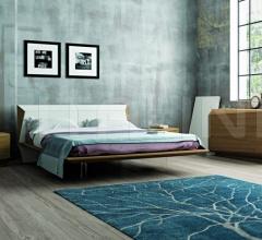 Кровать Ray фабрика Vittoria