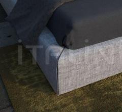 Кровать Layer фабрика Vittoria