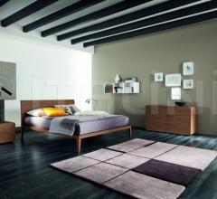 Кровать FEEL фабрика Vittoria
