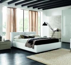 Кровать FANCY фабрика Vittoria