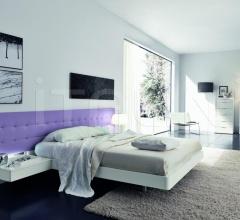 Кровать MILLENNIUM фабрика Vittoria