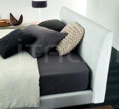 Кровать PLANA фабрика Vittoria