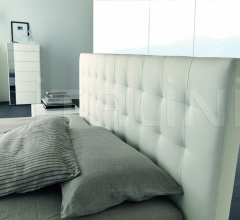 Кровать PLAY фабрика Vittoria