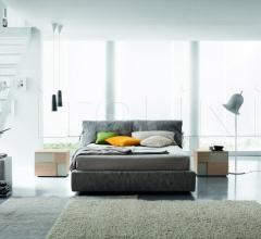 Кровать TOSCA фабрика Vittoria