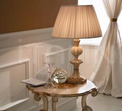 Настольная лампа 1688 фабрика Silvano Grifoni