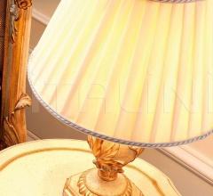 Настольная лампа 1693 фабрика Silvano Grifoni