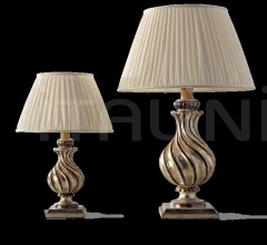 Настольная лампа 1715/P фабрика Silvano Grifoni