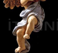 Интерьерная миниатюра 1635 фабрика Silvano Grifoni