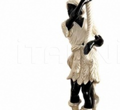 Статуя 450 фабрика Silvano Grifoni
