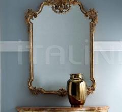 Настенное зеркало 3675 фабрика Silvano Grifoni